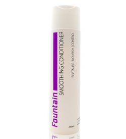 Smoothing Conditioner, revitalise, nourish, control